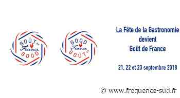 Beau & Bon à Lançon - 23/09/2018 - Lancon-Provence - Frequence-sud.fr - Frequence-Sud.fr