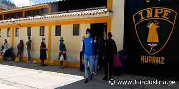 Condenan a cadena perpetua por violar a sus hijas en Carhuaz - La Industria.pe