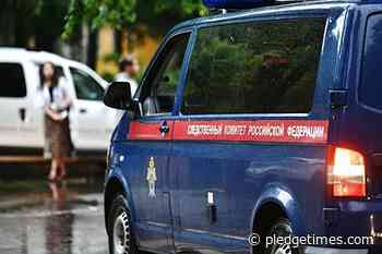 Former Makhachkala policeman stabbed to death due to harassment of a man - Pledge Times