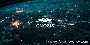 A look at Gnosis (GNO) cryptocurrency; is it overvalued? - Forex News Now