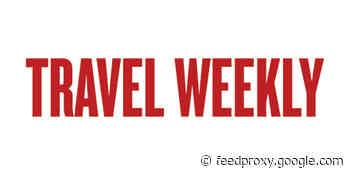 Africa Travel Week launches virtual Meetings & Masterclasses