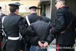 Gricignano d'Aversa – 44enne trovato in possesso di oltre un chilogrammo di stupefacenti - TeleradioNews