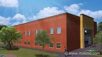 Empresa guanajuatense construirá campus UNAM en San Miguel de Allende - Milenio