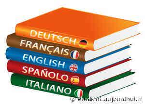 Cours de français et d'anglais - RER A SAINT MAUR CRETEIL, SAINT MAUR CRETEIL, 94100 - Sortir à France - aujourdhui.fr