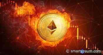 Ethereum Latest Update: Tomochain (TOMO) Founder Hits Back at Ethereum (ETH) Founder, Claims Ether Will Face A Difficult Year – ETH/USD Price Today - Smartereum