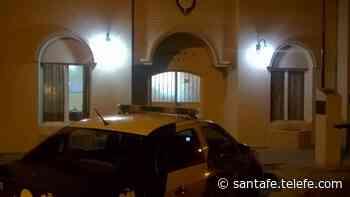 Nelson: saltaron tapiales escapando de una fiesta clandestina y fueron detenidos - Telefe Santa Fe