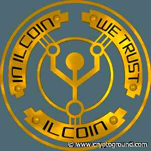 ILCoin (ILC) Price & ILCoin Value in different fiat currencies - CryptoGround