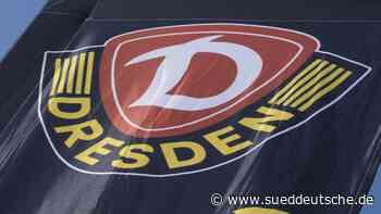 Dynamo verliert auch viertes Testspiel: 0:2 gegen Norwich - Süddeutsche Zeitung