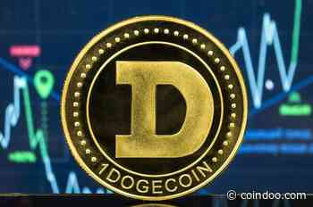 Dogecoin (DOGE) Price Prediction and Analysis in September 2020 - Coindoo