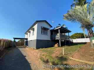 14 Washington Street, Nambour, Queensland 4560 | Sunshine Coast Wide - 26625. - My Sunshine Coast