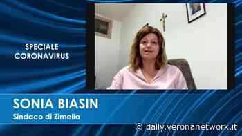 Il sindaco di Zimella: «I cittadini sono rispettosi delle regole» - veronanetwork.it