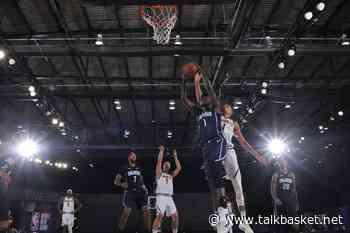 Magic's Jonathan Isaac to miss next season - TalkBasket.net