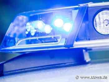 Neufahrn bei Freising: Betrunkener bedrängt Autofahrer auf A92 - Zeugen gesucht - idowa