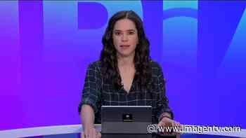 Noticias con Yuriria Sierra | Programa completo 31/08/2020 Imagen Televisión - Imagen Televisión