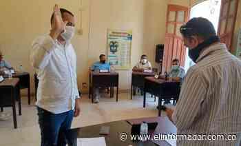 Se cae elección del personero de Cerro de San Antonio - El Informador - Santa Marta