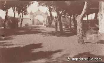 San Pedro de Lloc: Un paraíso por descubrir. Por Alejandro Quispe - Siente Trujillo