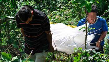 Asesinan a dos hermanos en zona rural de Jucuarán - Diario El Mundo