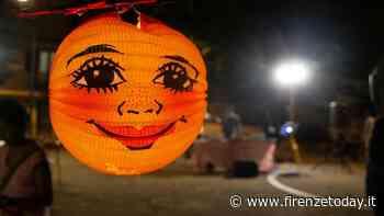 La Rificolona: serata di festa a Badia a Settimo - FirenzeToday