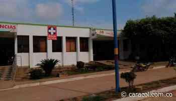Feminicidio en Barranco de Loba, Bolívar - Caracol Radio