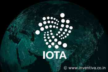 How To Buy IOTA (MIOTA): Where Can You Buy IOTA In 2020? - Inventiva