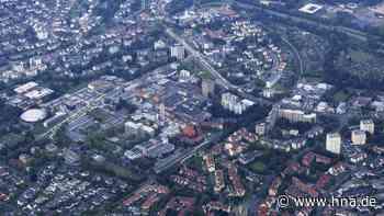 Hessen: Corona reißt Lücke von mehreren Millionen Euro in Stadt-Haushalt - hna.de