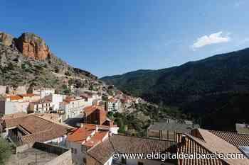 Varios positivos por COVID-19 entre un grupo de amigos de Ayna - El Digital de Albacete