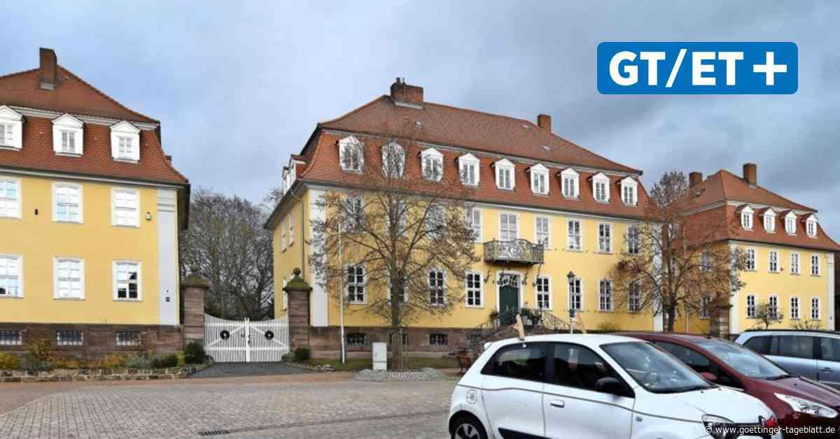 Flecken Bovenden: Sechs Sitzungen von Ortsräten am 10. September abgesagt - Göttinger Tageblatt