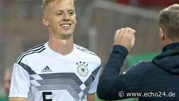 VfB Stuttgart: Timo Baumgartl setzt sich für Faninteressen ein - echo24.de