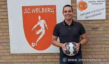 SC Welberg kijkt met angst en beven uit naar het nieuwe voetbalseizoen - Internetbode