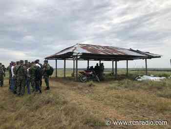 Condenan a 32 años de cárcel a exparamilitar por la masacre de Mapiripán, Meta - RCN Radio