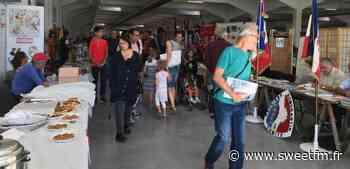 Romorantin-Lanthenay : forum des associations annulé - sweetfm.fr