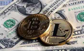 Litecoin, Stellar's Lumen, and Tron's TRX - Daily Analysis – September 1st, 2020 - FX Empire