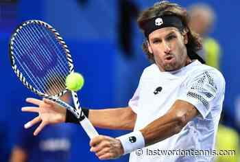 US Open Men's Day 2 Predictions Including Feliciano Lopez vs Roberto Carballes Baena - Last Word on Tennis