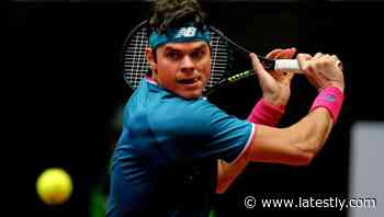 Milos Raonic vs Leonardo Mayer, US Open 2020 Live Streaming Online: How to Watch Free Live Telecast of - LatestLY