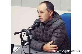 PSB de Arroio do Tigre considera lançar candidatura a prefeito neste ano - GAZ