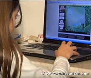 Conexión a Internet gratuito para Sesquilé y Suesca - Radio Santa Fe