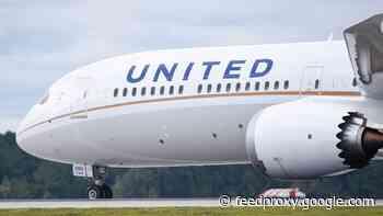 United preparing to cut more than 16000 jobs