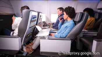 Alaska Airlines eliminates change fees