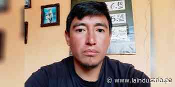 Áncash: encuentran muerto a joven desaparecido en Carhuaz - La Industria.pe