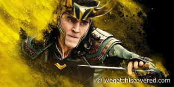Loki Technically Appeared In The Marvel Universe Before Thor Did - We Got This Covered