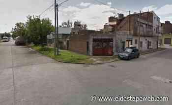 Un policía jubilado que perseguía a ladrones mató de un balazo en la cabeza a un inocente en Gerli - El Destape