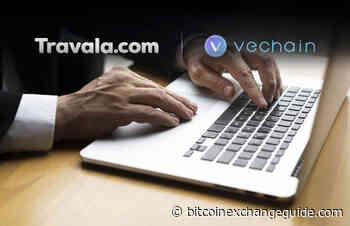 Travala Adds Support for VeChain's Cryptocurrency, VET, As A Payment Option at 2.2M Hotels - Bitcoin Exchange Guide
