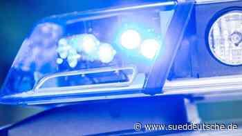 Kriminalität - Queidersbach - Ermittlungen nach Morddrohungen gegen Pfarrer eingestellt - Panorama - SZ.de - Süddeutsche Zeitung