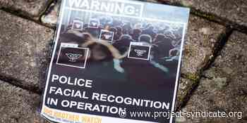 The False Promise of Digital ID by Dirk Helbing & Peter Seele - Project Syndicate