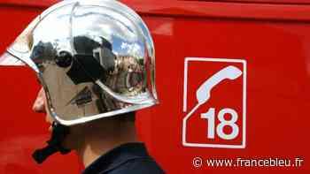 Seine-Saint-Denis : un incendie à Livry-Gargan fait trois blessés légers - France Bleu