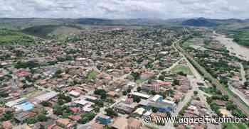 Mulher é encontrada morta a tiros em Baixo Guandu - A Gazeta