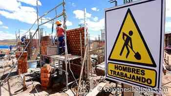 Aprueban Expedientes Para Reconstruir Hospitales De Pomabamba Y Yungay - Bolognesi Noticias