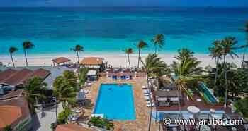 Divi Aruba All Inclusive - Reset & Reconnect in Aruba! - Aruba