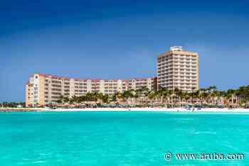 Divi Resorts 40% Off Sale - Aruba
