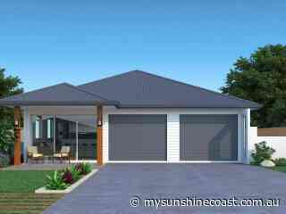1/33 Mount Pleasant Road, Nambour, Queensland 4560 | Sunshine Coast Wide - 26646. - My Sunshine Coast